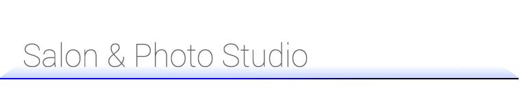 Rejuvent Salon and Photo Studio